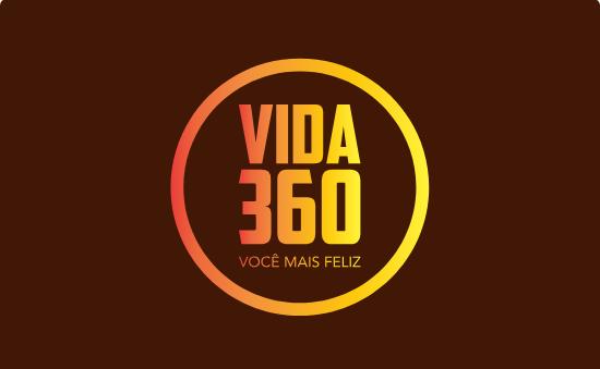 logo Metodo Vida 360